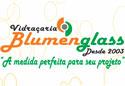 BLUMENGLASS-VIDRACARIA-798