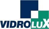 logo-vidrolux